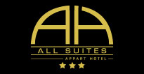 All Suites Appart Hôtel