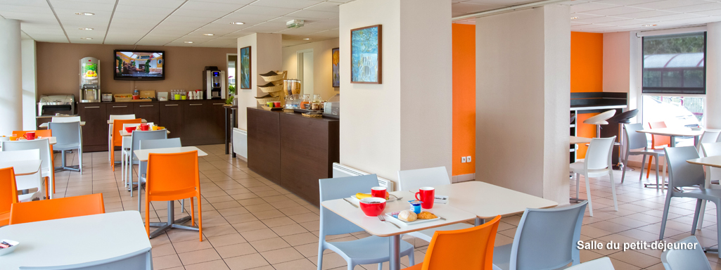 All suites appart h tel bordeaux m rignac for Appart hotel var