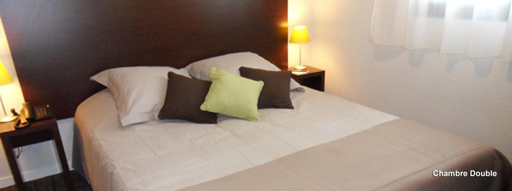 h tel all suites besan on. Black Bedroom Furniture Sets. Home Design Ideas